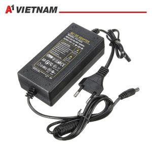 adapter 24v 2a chính hãng ,giá tốt nhất