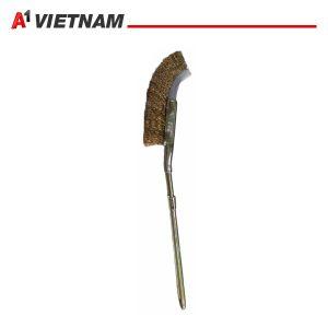 Bàn Chải đồng UB3 (Dài : 20cm ,lưỡi chải 8cm,Chiều cao lưỡi 1.6cm) chính hãng ,giá tốt nhất