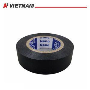 băng dính cách điện nano to chính hãng ,giá tốt nhất