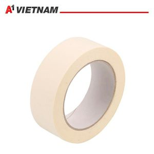 băng dính giấy trắng 5cm chính hãng ,giá tốt nhất