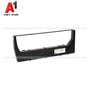 băng mực Printronix P8000/P7000