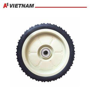 bánh xe sau máy cắt cỏ Honda HRJ 216K2 (44810-VK3-640) chính hãng ,giá tốt nhất