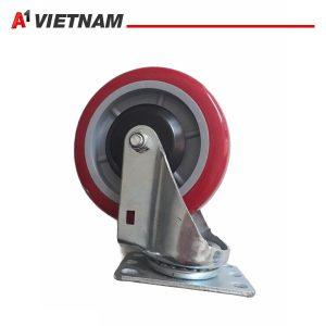 bánh xe xoay 2050S A1PVCTB chính hãng ,giá tốt nhất