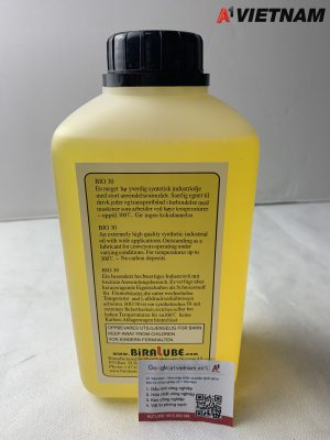 biral bio 30 mau vang 600x600 1