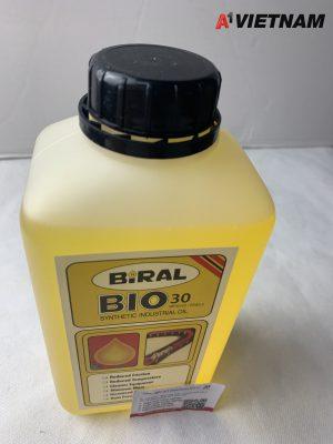 biral bio 30 mau vang 600x600 2