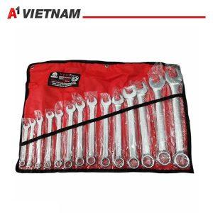 bộ cờ lê YETI 8-24 chính hãng ,giá tốt nhất