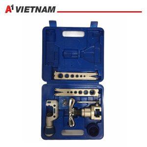 bộ loe lệch tâm VFT 808 MIS (7774125) chính hãng ,giá tốt nhất