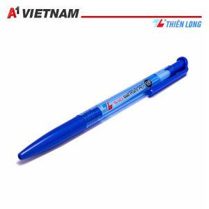 bút bi TL 023 xanh chính hãng ,giá tốt nhất