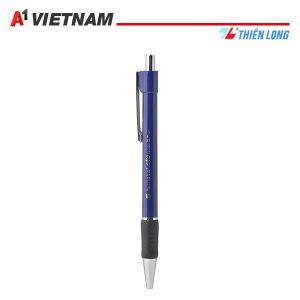 bút bi TL 036 xanh chính hãng ,giá tốt nhất