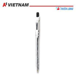bút bi TL 079 đen chính hãng ,giá tốt nhất