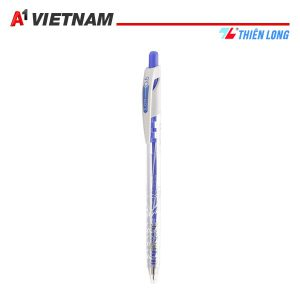 bút bi TL 079 xanh chính hãng ,giá tốt nhất
