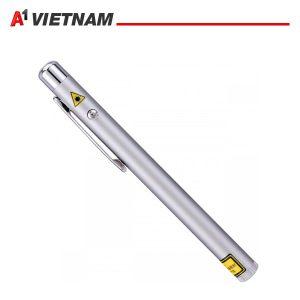 bút chỉ bản đồ laser chính hãng ,giá tốt nhất