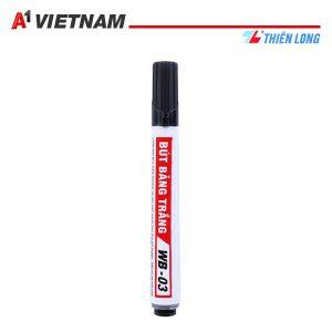 bút dạ bảng TL WB03 chính hãng ,giá tốt nhất