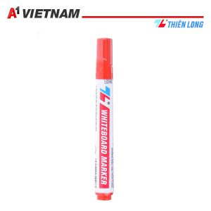 bút dạ bảng TL WB03 màu đỏ chính hãng ,giá tốt nhất
