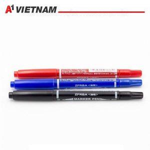 bút dạ kính ZFRBA xanh - 03 chính hãng ,giá tốt nhất
