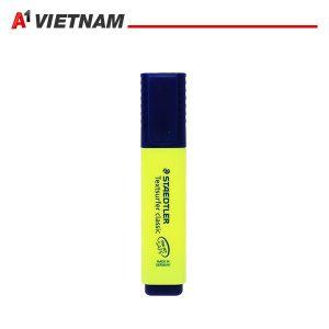 bút nhớ dòng sta xanh chính hãng ,giá tốt nhất