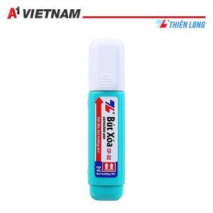 bút xóa nước TL CP 02 chính hãng tại Việt Nam ,giá tốt nhất