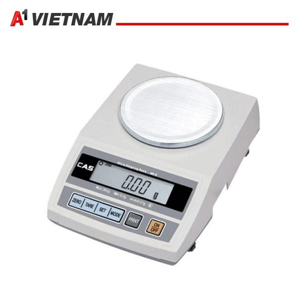 cân điện tử MW-II-600N chính hãng tại Việt Nam ,giá tốt nhất