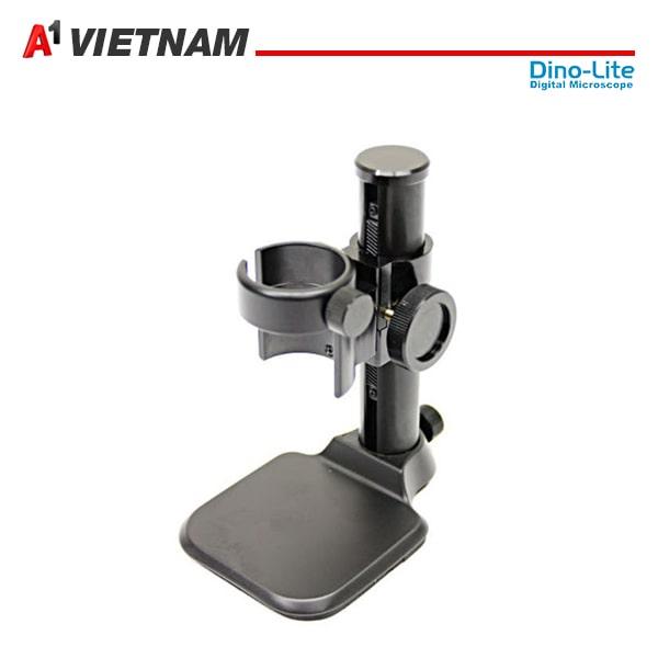 chân đế kính hiển vi Dino-lite MS34B-R2 chính hãng tại Việt Nam ,giá tốt nhất