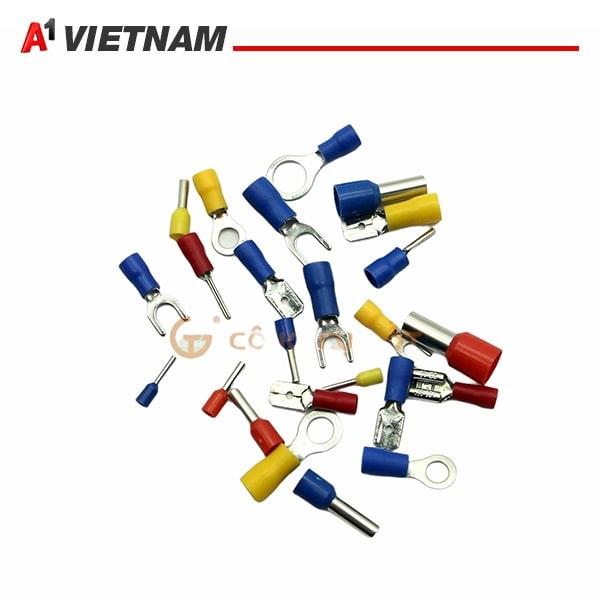 chụp Cos v1.25 (túi 100 bộ) chính hãng tại Việt Nam ,giá tốt nhất
