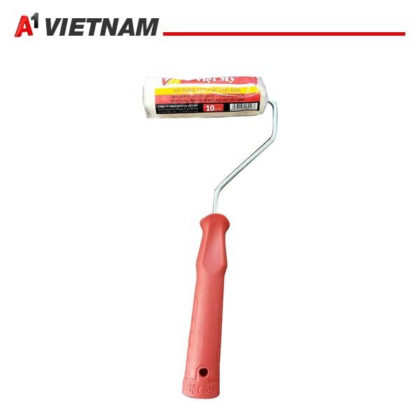 con lăn sơn 5cm chính hãng tại Việt Nam ,giá tốt nhất