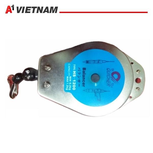 công cụ cân bằng HS-1200 chính hãng tại Việt Nam ,giá tốt nhất