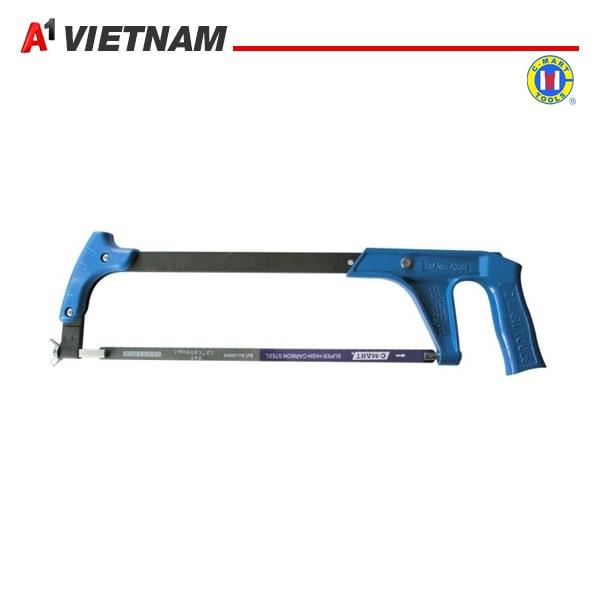 cưa C-mart A0089 chính hãng tại Việt Nam ,giá tốt nhất