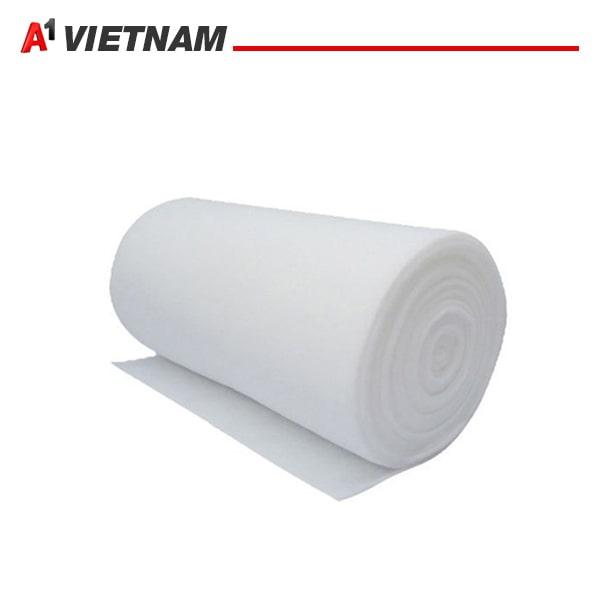 cuộn bông lọc G3 kích thước 2x20m dày 20mm chính hãng giá tại Việt Nam ,giá tốt nhất