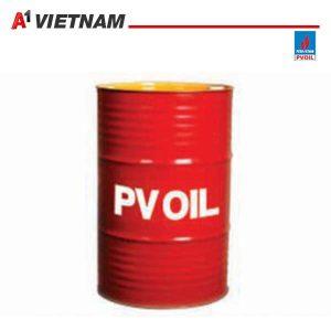 dầu PV Gear VG 460 EP chính hãng giá tốt