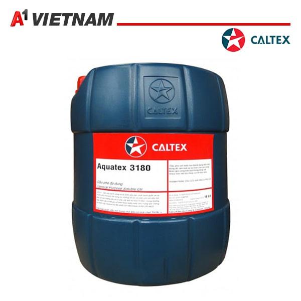 dầu aquatex 3180 chính hãng giá tốt