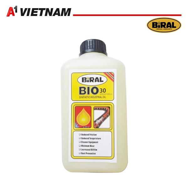 dau biral bio 30 mau vang 600x600 2