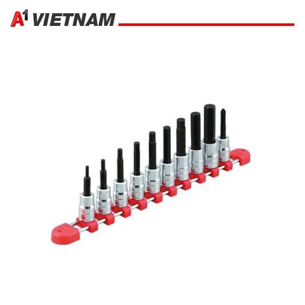 đầu chụp M8 (dùng cho máy bắn vít) chính hãng tại Việt Nam , giá tốt nhất