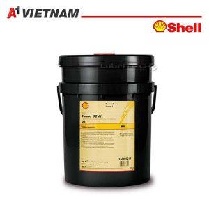 dầu shell tonna s2 m68 chính hãng giá tốt