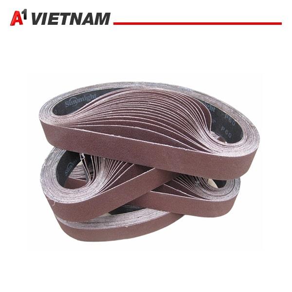 dây đai nhám vòng #600 50x2100mm chính hãng tại Việt Nam ,giá tốt nhất