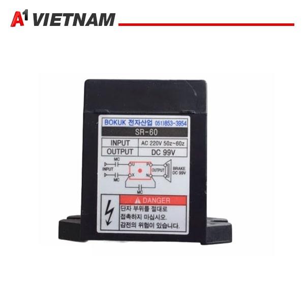 điốt phanh SR-60 chính hãng tại Việt Nam ,giá tốt nhất