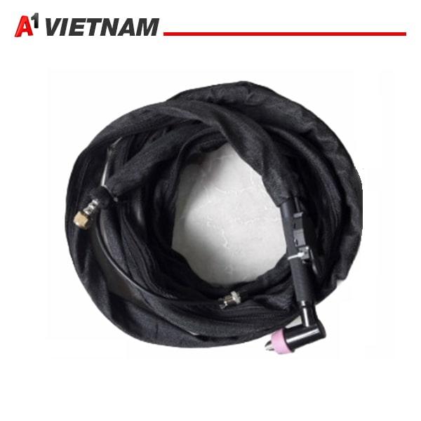 đuốc cắt plasma SG55 dài 6m chính hãng tại Việt Nam ,giá tốt nhất