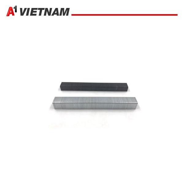 ghim 1007F chính hãng tại Việt Nam ,giá tốt nhất