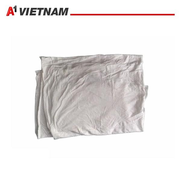 giẻ lau không bụi màu trắng khổ A4 chính hãng tại Việt Nam ,giá tốt nhất