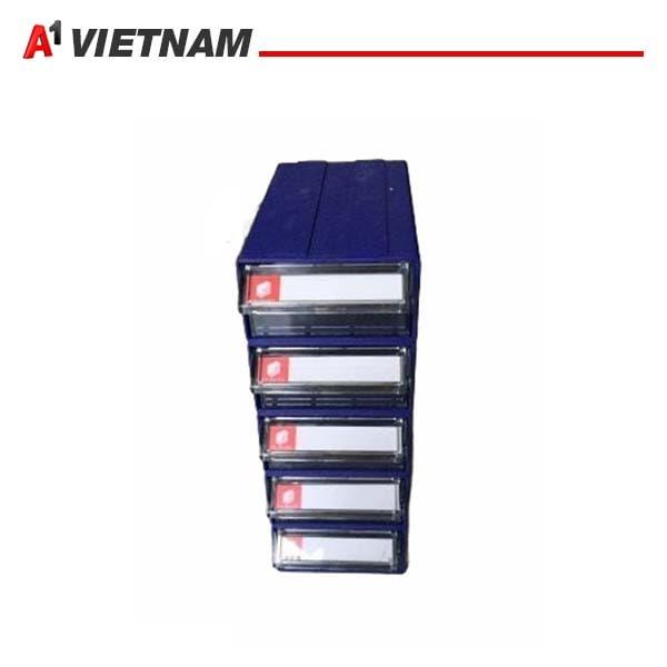 hộp đựng linh kiện 20x10.5x5.5cm chính hãng tại Việt Nam ,giá tốt nhất