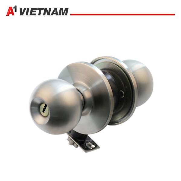 khóa cửa tay nắm tròn SOLIEN chính hãng tại Việt Nam ,giá tốt nhất