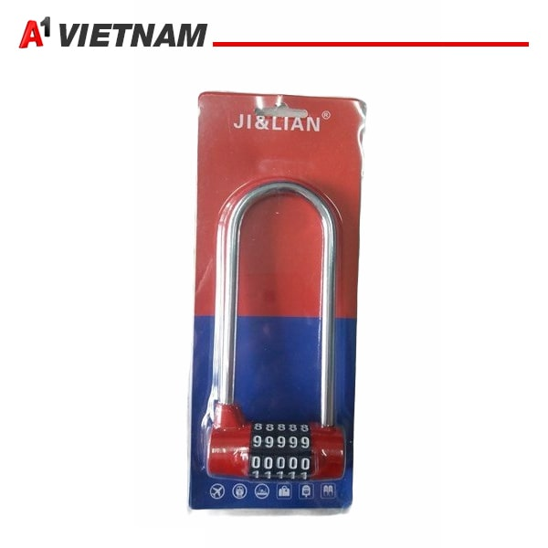 khóa mã 5 số LN-1088 (S1 7041592) chính hãng tại Việt Nam ,giá tốt nhất