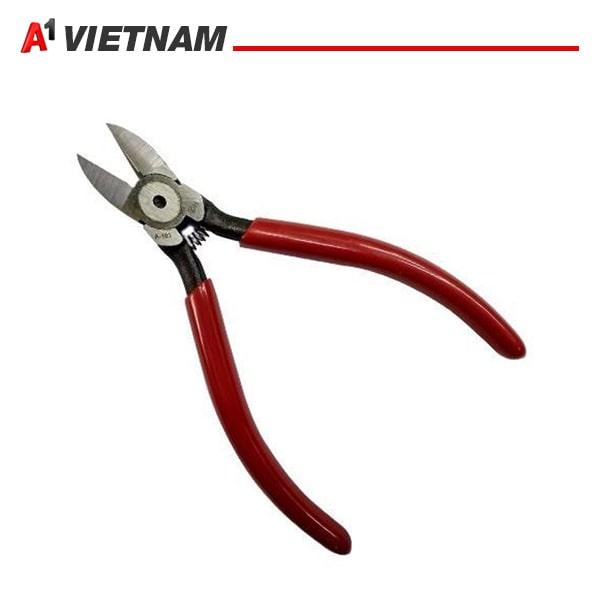 """kìm cắt nhựa barker A161 5"""" chính hãng tại Việt Nam ,giá tốt nhất"""