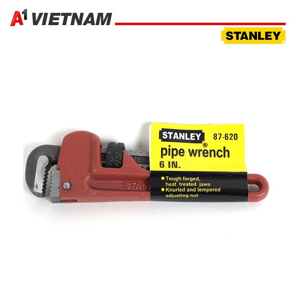 kìm nước Stanley 87-622 chính hãng tại Việt Nam ,giá tốt nhất