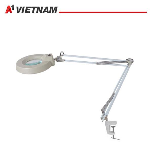 kính lúp kẹp bàn LT-86A chính hãng tại Việt Nam ,giá tốt nhất