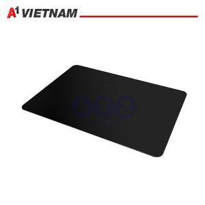 lót chuột chống tĩnh điện màu đen 220x180x3mm chính hãng giá tốt