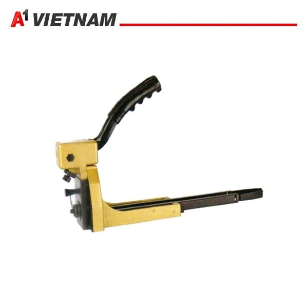 máy bấm ghim tay HT-3518 chính hãng tại Việt Nam ,giá tốt nhất