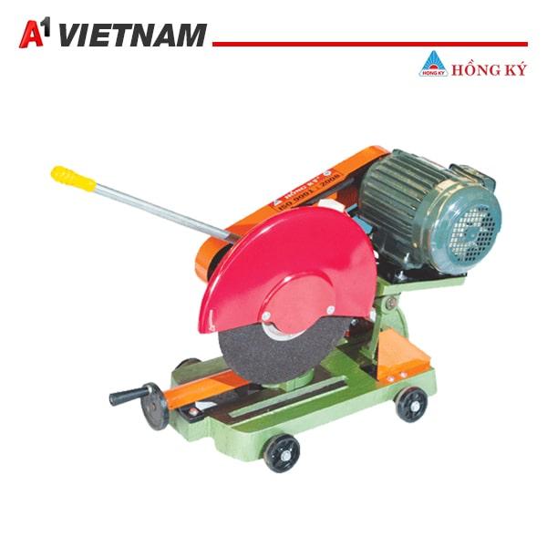 máy cắt sắt hồng ký HK-CF332 chính hãng tại Việt Nam ,giá tốt nhất