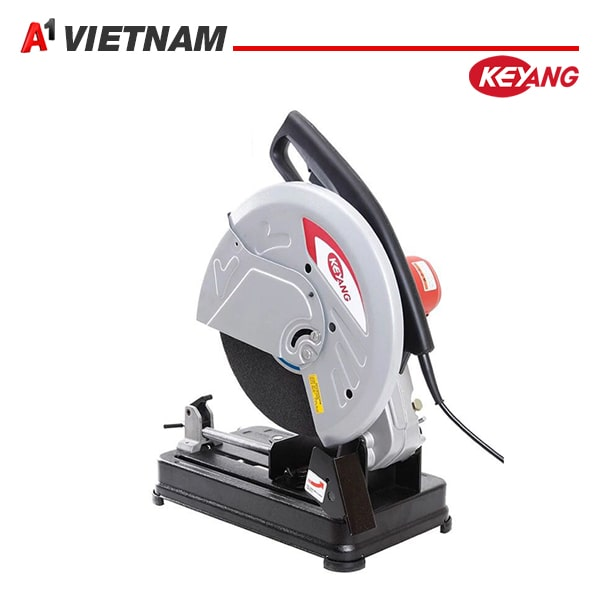 máy cắt sắt Keyang HC-14K chính hãng tại Việt Nam ,giá tốt nhất