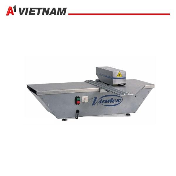 máy cắt tấm laminate chính hãng tại Việt Nam ,giá tốt nhất