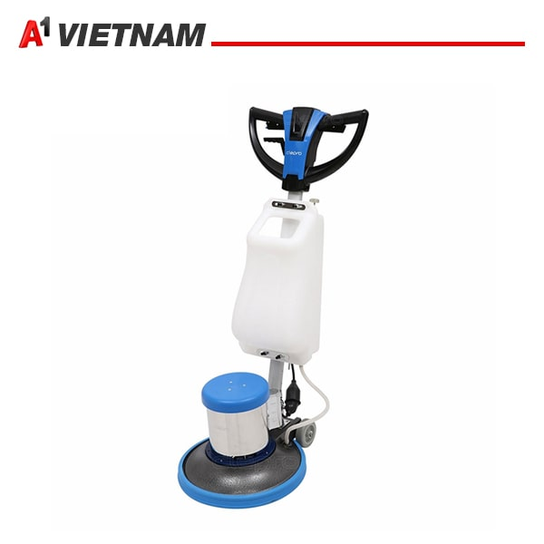 máy chà sàn thảm công nghiệp CS17B chính hãng tại Việt Nam ,giá tốt nhất